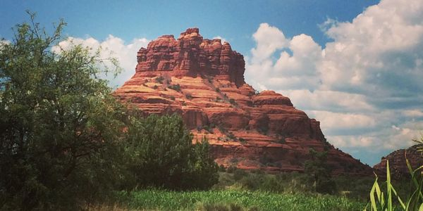 sacred earth travel, soulful journey, sacred sites, sacred journey, ancient medicine, shaman, az