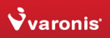 Varonis logo