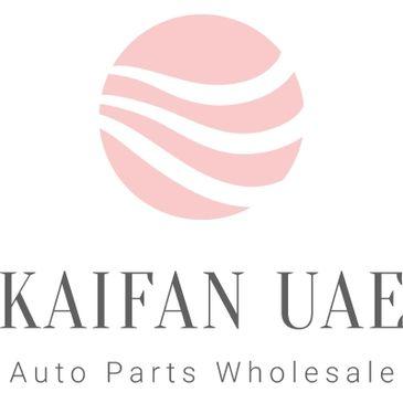 KAIFAN AUTO SPARE PARTS UAE - Auto Spare Parts, Dubai Exporters