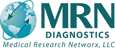 MRN Diagnostics offering free EUA approved rapid COVID antigen and PCR testing