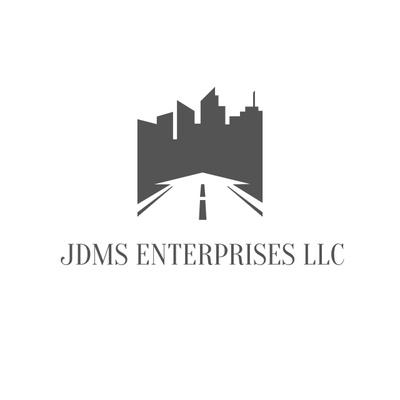 JDMS ENTERPRISES LLC DEMOLITION CONTRACTORS LICENSED, BONDED, INS