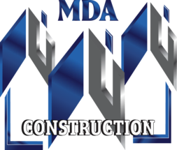 MDA Construction Services