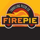 Fire Pie Pizza