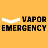 Vapor Emergency