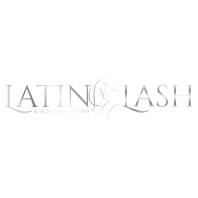 Latin Lash & Skin Care Studio
