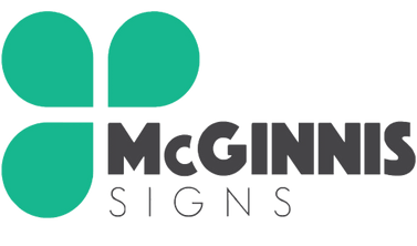 McGinnis signs