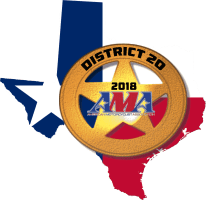 AMA District 20 Racing