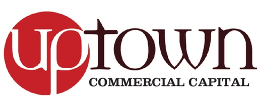 Uptown Commercial Capital