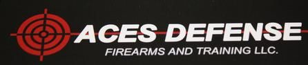 Aces Defense Firearms & Training