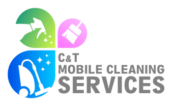 C & T Mobile Cleaning Service