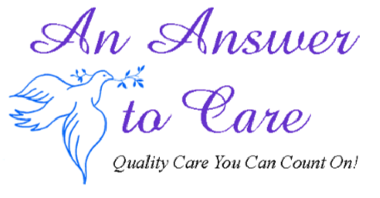 An Answer to Care