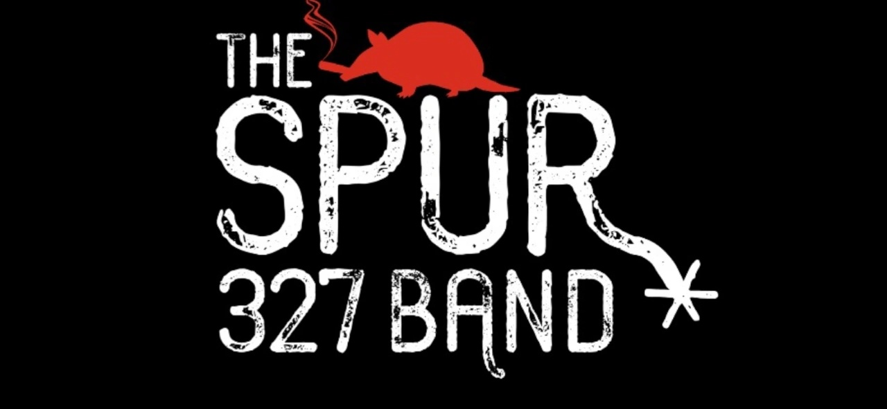 Spur 327 Band