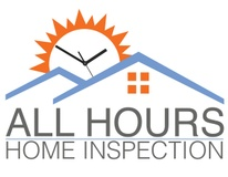 All Hours Home Inspection