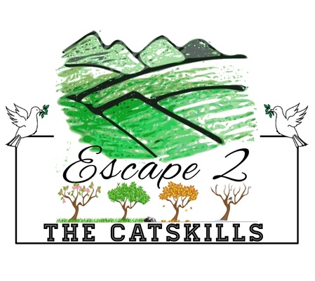 Escape 2 The Catskills