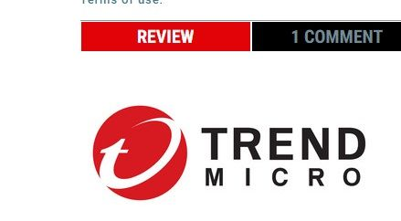 By Photo Congress || What Is Trend Micro Worry Free Business