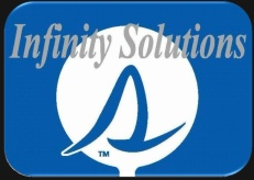 Infinity Solutions MFG