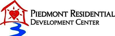 Piedmont Residential Development Center