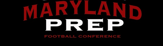 Maryland Preparatory Football Conference