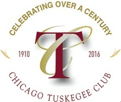 Chicago Tuskegee Alumni Club