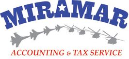 Miramar Accounting & Tax Service