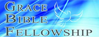 Grace Bible Fellowship