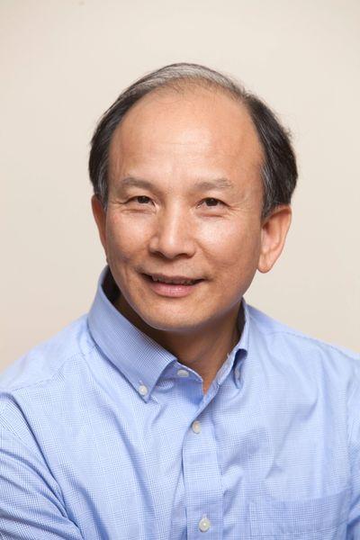 Qigong 1-day Retreat   Singapore Lifestyle, Integrative