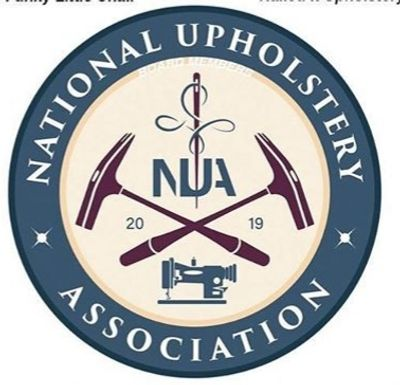 National Upholstery Association
