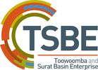 Toowoomba Surat Basin Enterprise Members