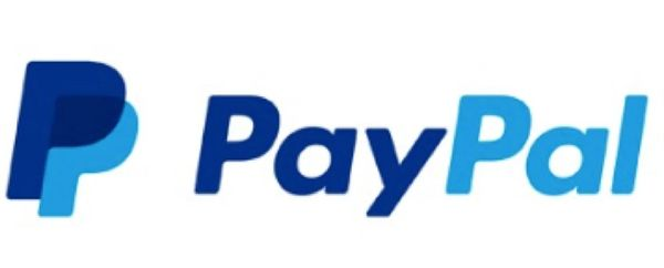 Use PayPal to support Hope Harbor and help teens heal from crisis. residential behavioral troubled