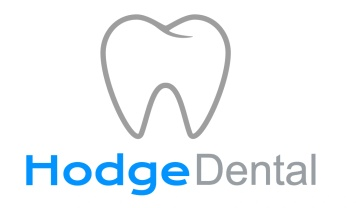 Hodge Dental