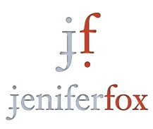 Jenifer Fox, renowned educational thought leader