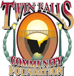Twin Falls Community Foundation