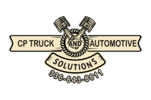 CP Truck and Automotive Solutions