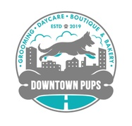 Downtown Pups