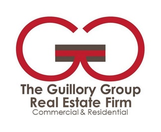 The Guillory Group of Companies