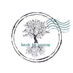 back to basics Bed & Breakfast & Spa