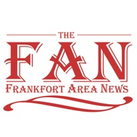 Frankfort Area News