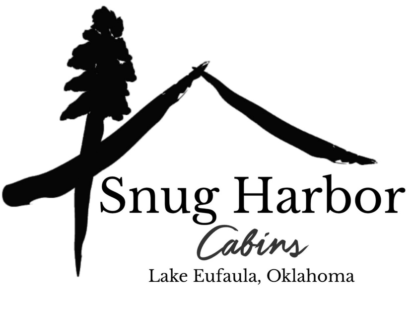 Snug Harbor Cabins