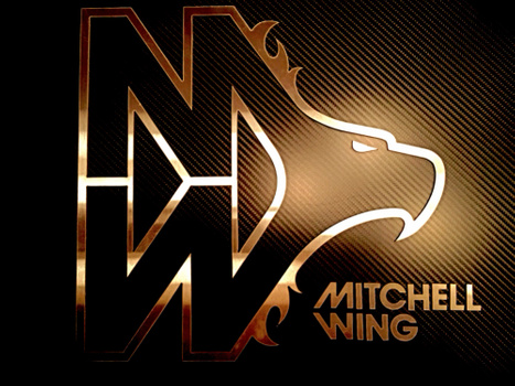MitchellWing