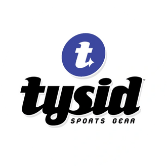 Tysid Sports Gear