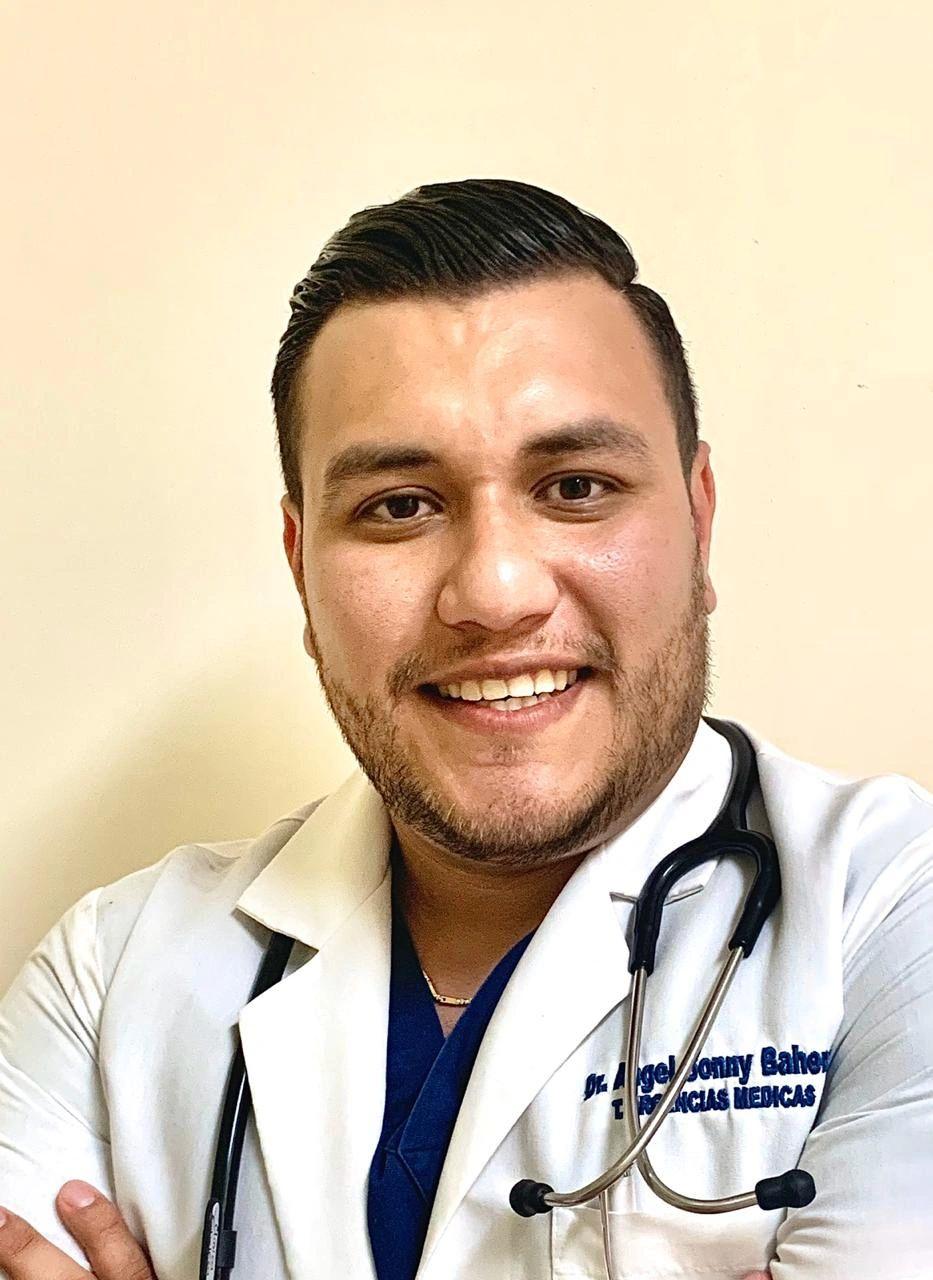 health faculty