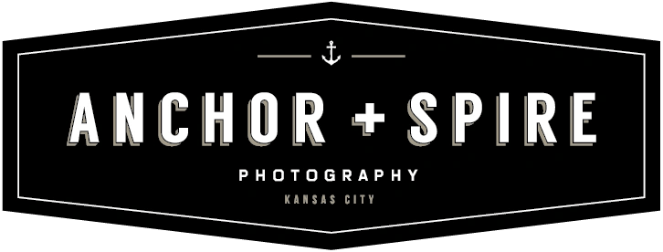 Anchor + Spire Lifestyle Photography