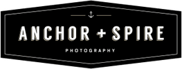 Anchor & Spire Lifestyle Photography