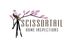 Scissortail Home Inspections