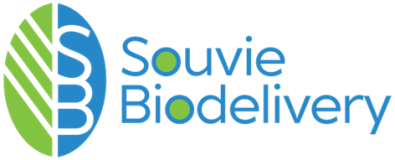 souvie biodelivery