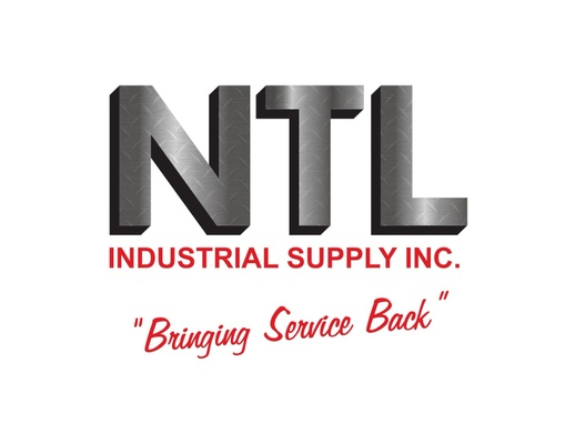 NTL Industrial Supply Inc