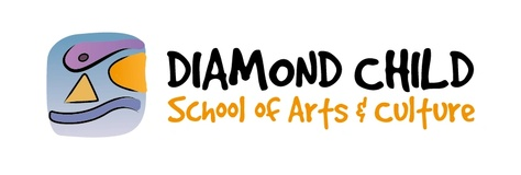 Diamond Child School