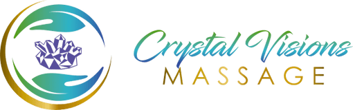Crystal Visions Massage