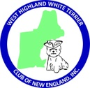 West Highland White Terrier Club of New England