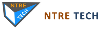 Ntre Tech LLC